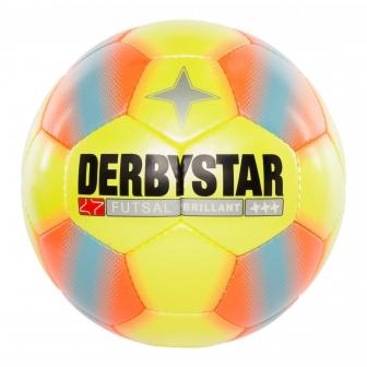 Derbystar